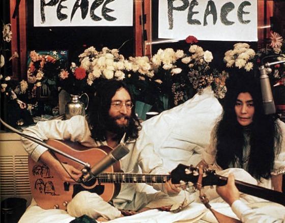 John-and-Yoko