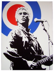 Paul_Weller_by_LostProperty