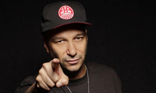 tom_morello