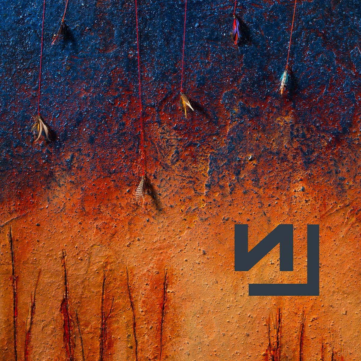Nine Inch Nails Remixed by Oneohtrix Point Never, Todd Rundgren ...