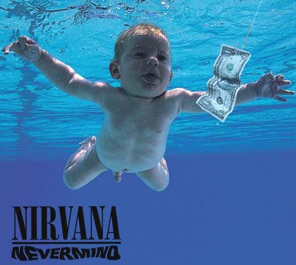 nirvana_nevermind_album_cover