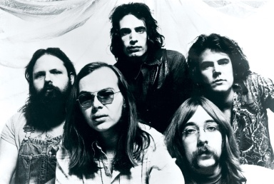 Steely_Dan_in_its_Original_Incarnation,_Circa_1973
