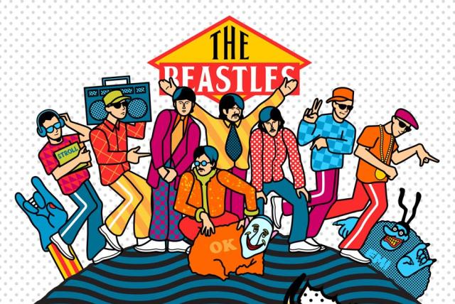 beastles-640x428