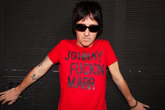 JohnnyMarrAaf031013