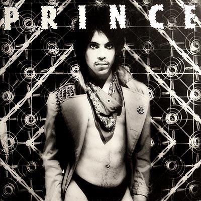 Ce que vous écoutez là tout de suite - Page 6 Prince-dirty-mind