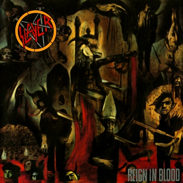 reign-in-blood-50fcb0dc34283
