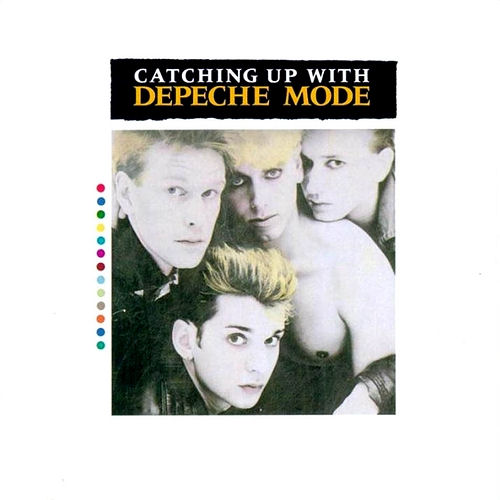 depeche_mode-catching_up_with_depeche_mode-front