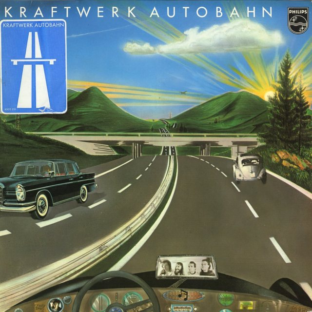 kraftwerk-autobahn-cover
