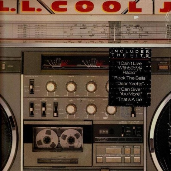 ll-cool-j-radio-lp