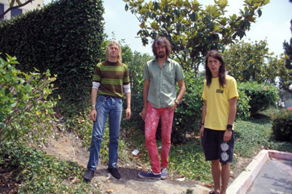 nirvana_smells_like_teen_spirit_video_shoot_nirvana_1991