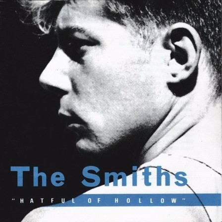 the_smiths_hatful_of_hollow_1984_retail_cd-front
