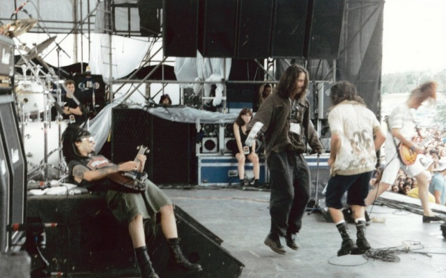 Lollapalooza19921