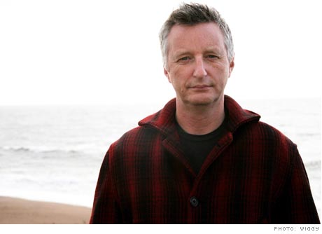 ques_billy_bragg