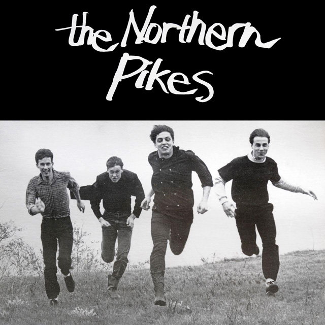 1984 northernpikes