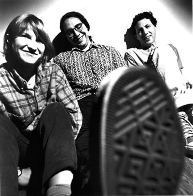 1984 yolatengo