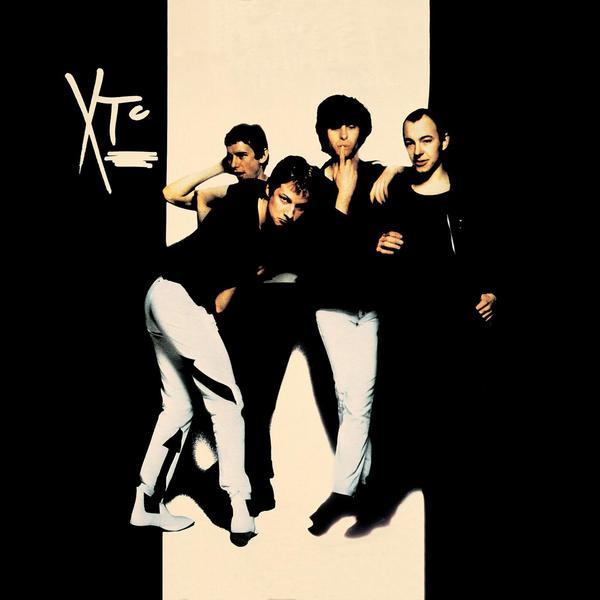 xtc-white-music