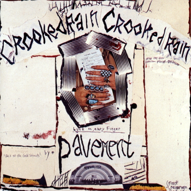 crooked-rain-crooked-rain-by-pavement_mll1cgkoq7sx_full