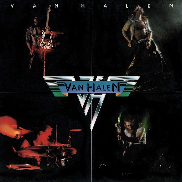 van_halen_van_halen_I_album_cover_michael_anthony_removed