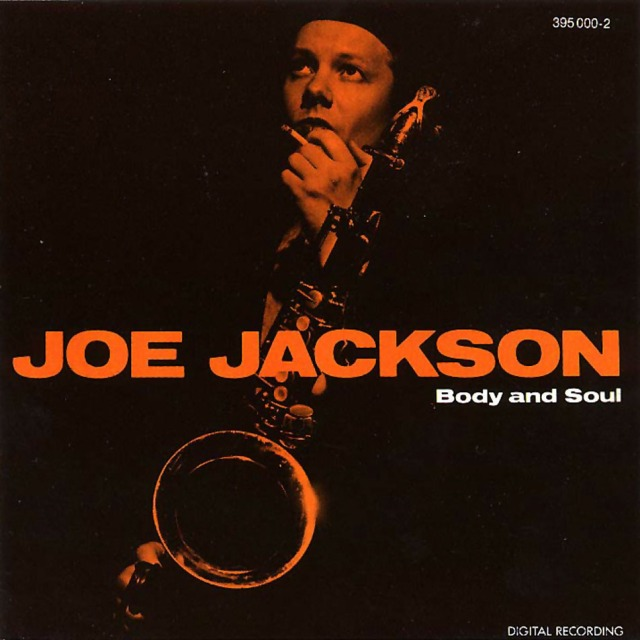Joe_Jackson-Body_And_Soul-Frontal