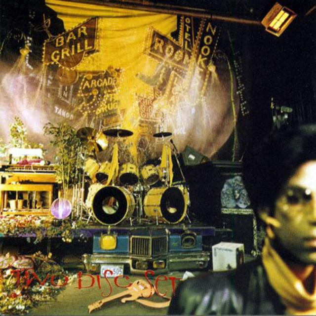 Prince-Sign-o-the-Times-1988_gallery_popup