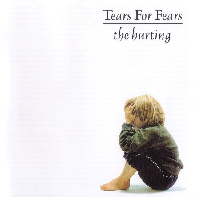 Tears-For-Fears-The-Hurting-116745