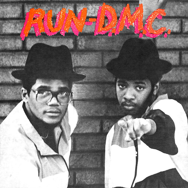 School Shooting Rap: Run–D.M.C. Debut Album Was Released On This Day In 1984