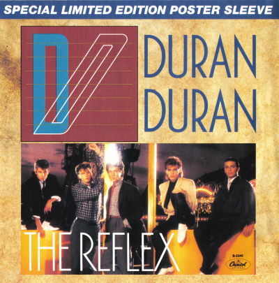 duran-duran-the-reflex-usa-7-single-with-poster-sleeve-2031-p