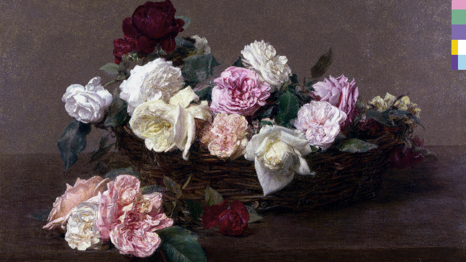 Power Corruption Lies Wallpaper 'power Corruption Lies' Was