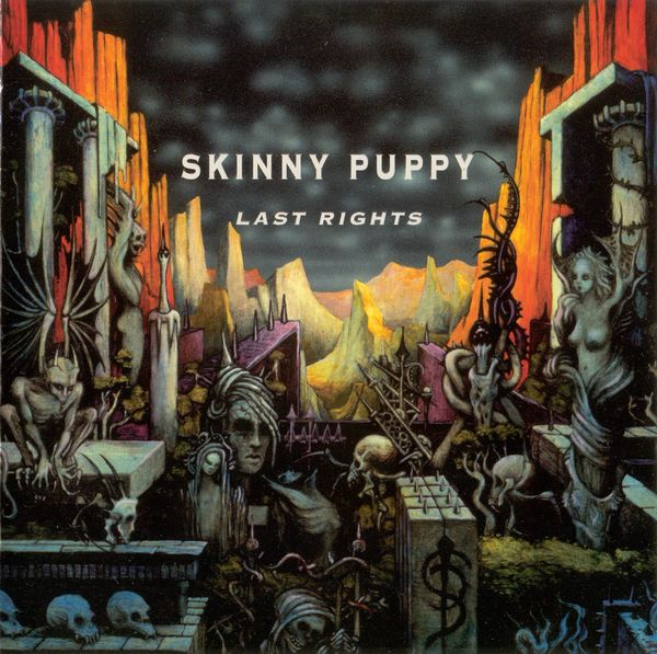skinny-puppy-last-rights-front