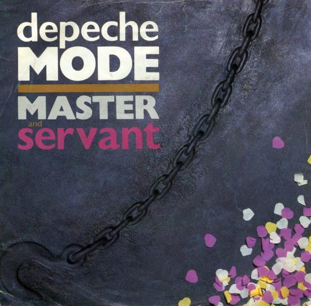 depechemode34