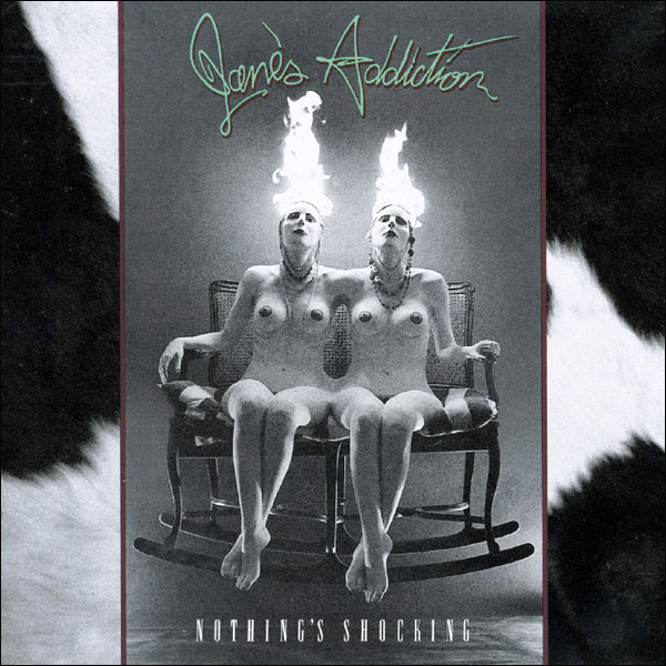 janes-addiction-nothings-shocking-album-artwork