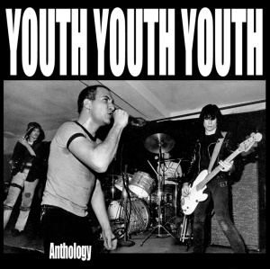 youth youth youth