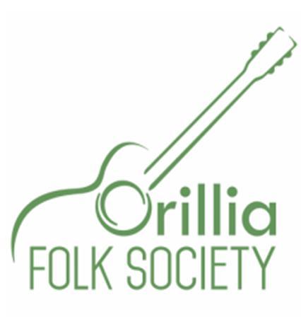 orillia folk
