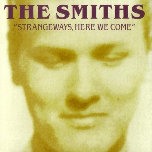 strangeways-here-we-come