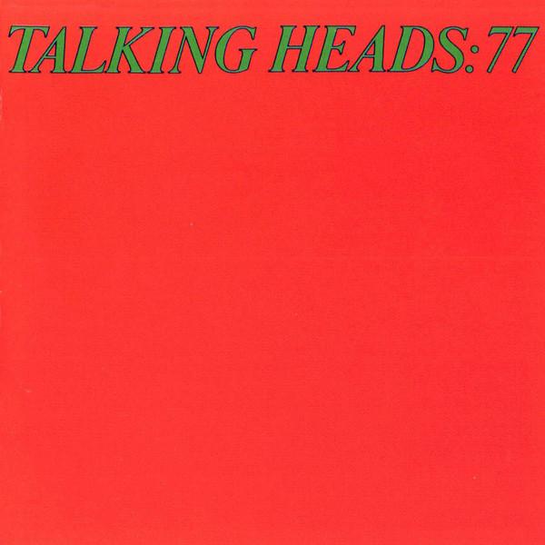 talking_heads_-_1977_talking_heads_77_grande
