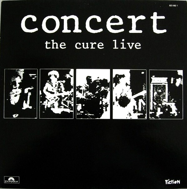 Cure-Concert-Live-Fr