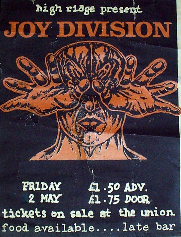 joy-division-poster