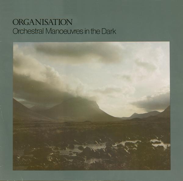 orchestralmanoeuvresinthedark-organisation