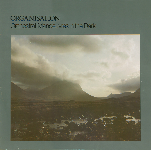 A rodar XLVII - Página 9 Orchestralmanoeuvresinthedark-organisation