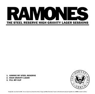 RAM-SRLS-BACK