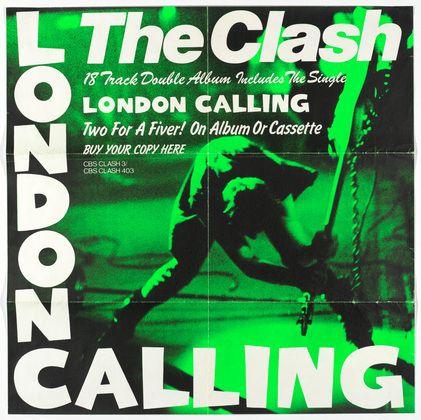 clash7