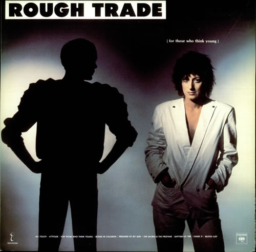 Rough-Trade-Band-For-Those-Who-Thi-523577