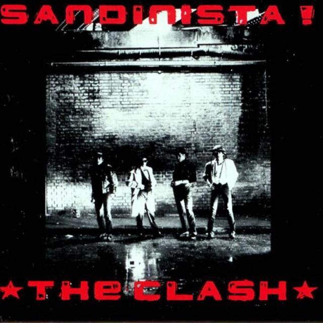 the_clash-sandinista_-lp