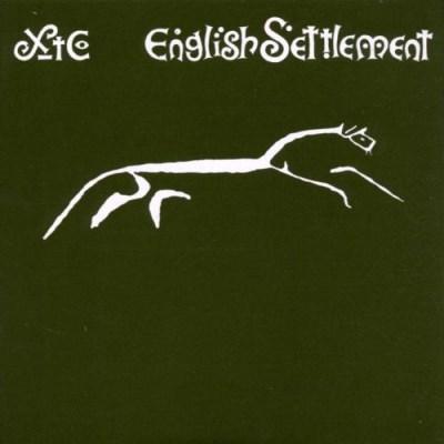 6473-english-settlement