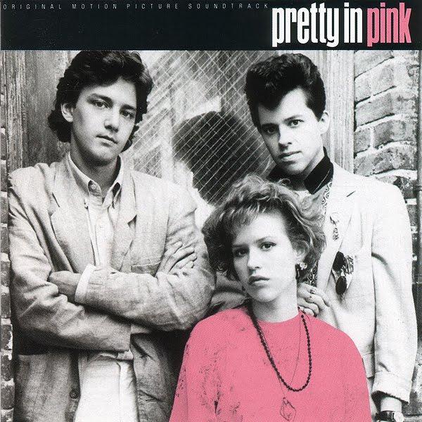 pretty-in-pink-original-motion-picture-soundtrack