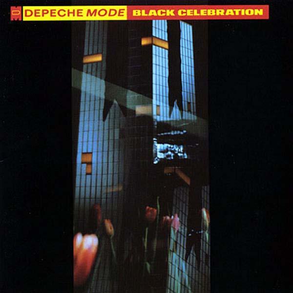 black-celebration