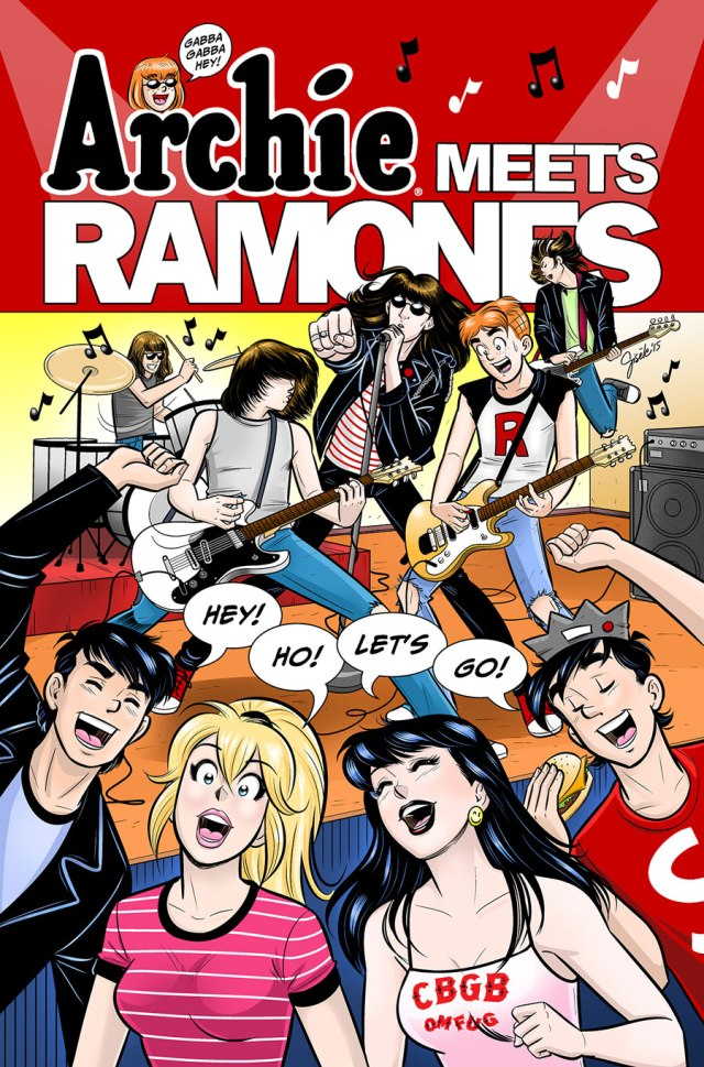 Archie-Meets-Ramones-promo-color-lr-61671