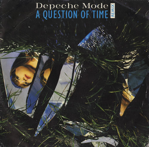 Depeche+Mode+-+A+Question+Of+Time+Remix+-+7'+RECORD-445077