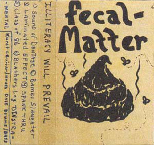 fecal-matter-kurt-cobain-demo-500x472
