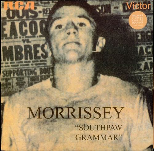 Morrissey-Southpaw-Grammar-113727